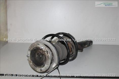 BMW Serie 3 (E46) (98>01<) Ammortizzatore ant. 2.0 TD  #4