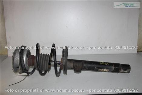 BMW Serie 3 (E46) (98>01<) Ammortizzatore ant. 2.0 TD  #1