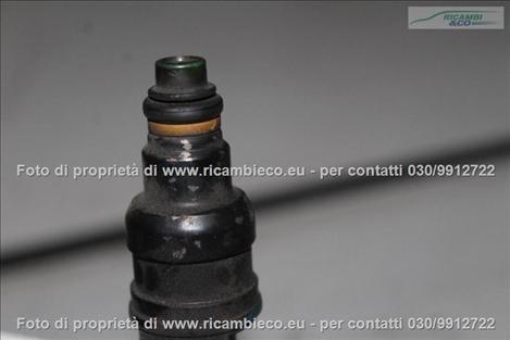 Lancia K (94>01<) Iniettore 2.0 16V T.B. (151kw) BOSCH 0280 150 450 #1