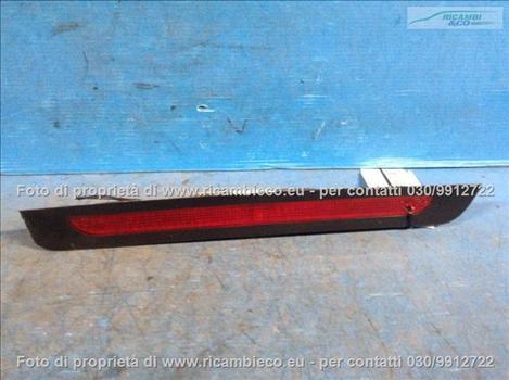 Citroen C3 (02>05<)(05>10<) Fanale stop supplementare  #1