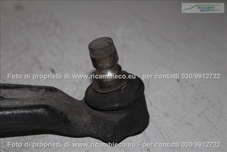 Peugeot EXPERT (07>12<) Braccio oscillante sosp. ant.  #4