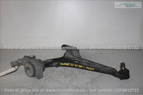 Peugeot EXPERT (07>12<) Braccio oscillante sosp. ant.  #3