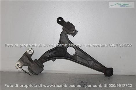 Peugeot EXPERT (07>12<) Braccio oscillante sosp. ant.  #2