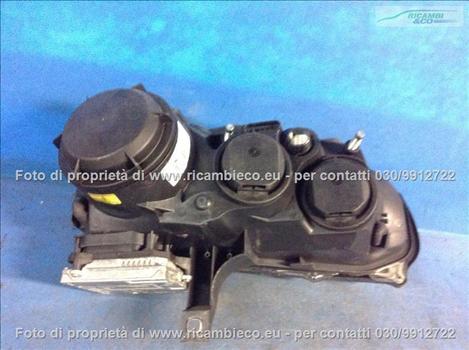 Alfa 159 (05>10<) Proiettore allo Xenon  #2