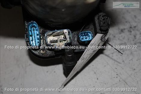 Fiat CROMA (05>07<)(07>10<) Pompa servosterzo elettrica 1.9 16V MJT (reso)  #4
