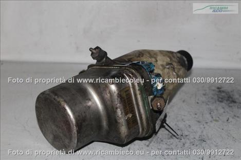 Fiat CROMA (05>07<)(07>10<) Pompa servosterzo elettrica 1.9 16V MJT (reso)  #5