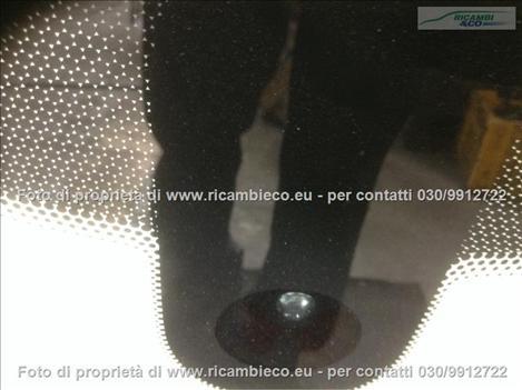 Mercedes Classe A (04>08<)(08>12<) Parabrezza C/sensore  #3