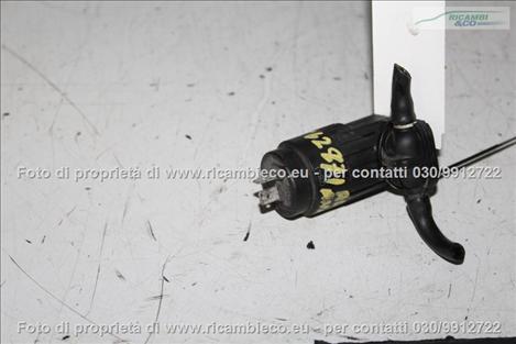 Alfa 147 (04>10<) Restyling Pompa tergiparabrezza  #3