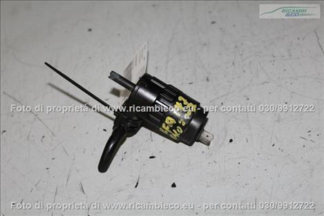 Alfa 147 (04>10<) Restyling Pompa tergiparabrezza  #2