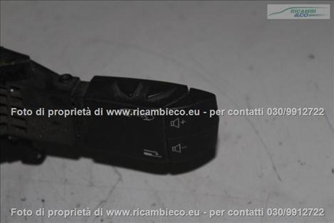 Renault MASTER (03>10<) Contatto spiraliforme  #2