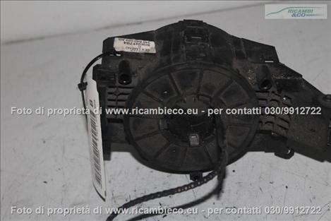 Renault MASTER (03>10<) Contatto spiraliforme  #3