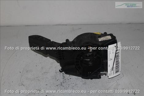 Renault MASTER (03>10<) Contatto spiraliforme  #4