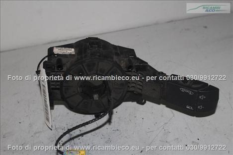 Renault MASTER (03>10<) Contatto spiraliforme  #1