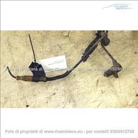 Sensore RUOTA ANTERIORE FIAT
