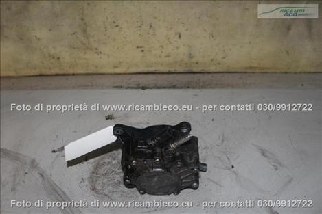 Audi A3 (03>08<)(08>12<) Pompa a vuoto + pompa iniezione 2.0 16V TDI (103kw) (BKD) BOSCH 03G145209 #3