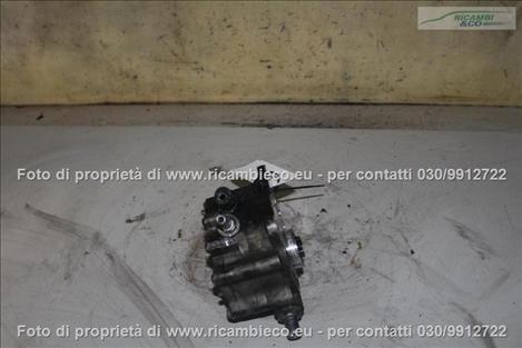 Audi A3 (03>08<)(08>12<) Pompa a vuoto + pompa iniezione 2.0 16V TDI (103kw) (BKD) BOSCH 03G145209 #2