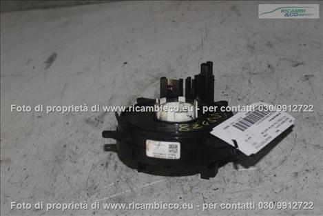 BMW Serie 5 (E60/E61) (03>07<) Contatto spiraliforme  #2