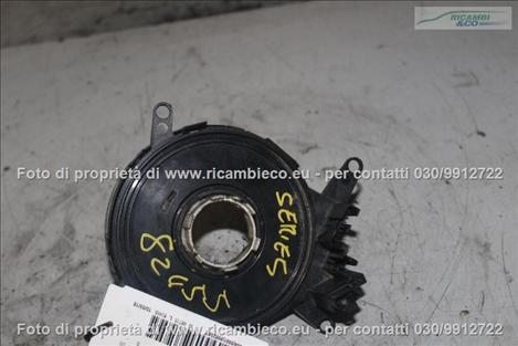 BMW Serie 5 (E60/E61) (03>07<) Contatto spiraliforme  #1