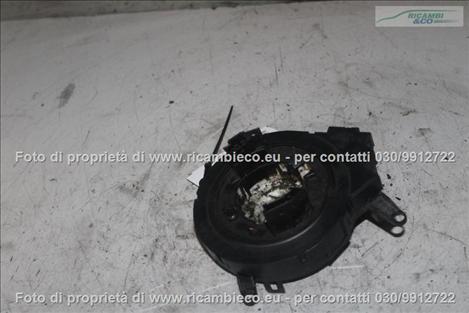 BMW Serie 5 (E60/E61) (03>07<) Contatto spiraliforme  #3