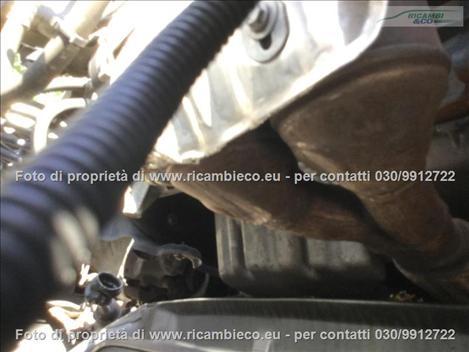 Alfa GT (03>11<) Motore (1.8 16V T.S.) AR32205 (103kw) AR32205 #5