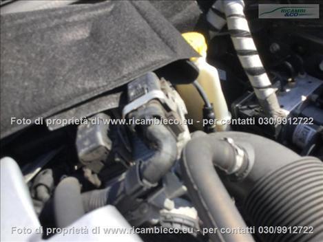 Alfa GT (03>11<) Motore (1.8 16V T.S.) AR32205 (103kw) AR32205 #6