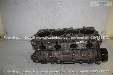 Audi A3 (03>08<)(08>12<) Testata motore (2.0 16V TSFI) AXX (147kw)  #3