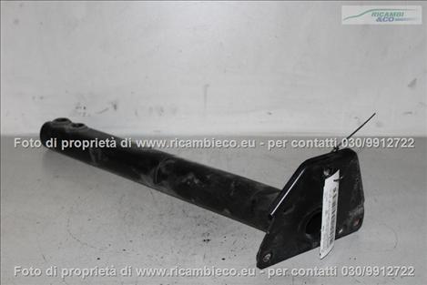 Jeep RENEGADE (14>18<) (5I) Puntone (longherone) Sx telaio ausiliario ant. 1.4 T-Jet bz/g (88kw) 2WD  #2