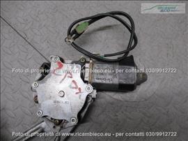 KREMER WAR111-R Alzacristallo posteriore Elettrico Destro Alfa 147 10//2000-09//2004